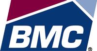 BMC Building Material