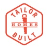 Tailor Built Homes