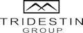 Tridestin Group / Berkshire Hathaway HomeServices - Utah Properties