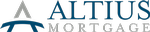 Altius Mortgage