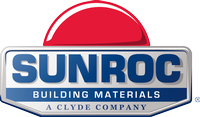 Sunroc Building Materials, Inc.