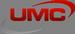 UMC Inc.