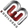 E Builders