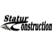 Statur Construction