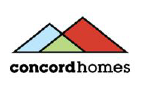 Concord Homes