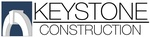 Keystone Construction LLC