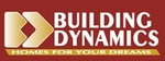 Building Dynamics Inc