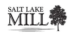 Salt Lake Mill