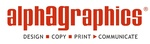 Alphagraphics South Salt Lake