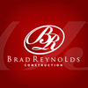 Brad Reynolds Construction
