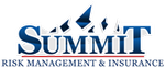 Summit Insurance Group, LLC