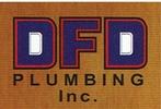 DFD Plumbing