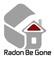 Radon Be Gone Corp.
