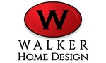 Walker Home Design