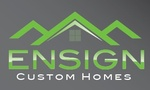 Ensign Custom Homes