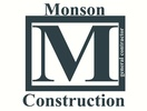Monson Construction, Inc.