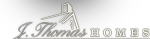 J. Thomas Homes