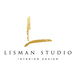 Lisman Studio