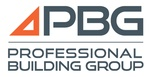 Professional Building Group