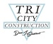 Tri City Construction