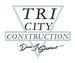 Tri City Construction