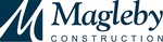 Magleby Estate Homes