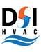 DSI HVAC