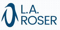 Louis A. Roser Company