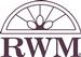 RWM Inc