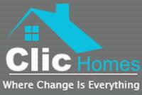 Clic Homes