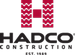 Hadco Construction