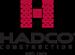Hadco Construction