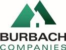 Burbach Companies Inc.