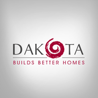 Dakota Homes, Inc.