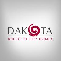 Dakota Homes, Inc.