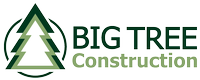 BIG TREE Construction LLC
