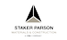 Staker Parson Materials & Construction