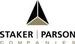 Staker Parson Companies
