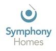 Symphony Homes