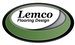 Lemco Flooring Designs Inc.
