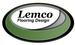 Lemco Flooring Designs Inc.