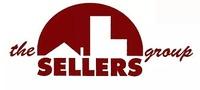 Sellers Management & Development