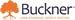 The Buckner Company