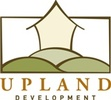 Upland Development, Inc.