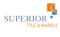 Superior Tile and Marble