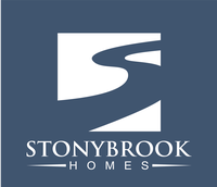 Stonybrook Homes