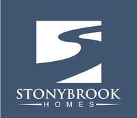 Stonybrook Homes