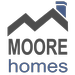 Moore Homes LC