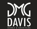 Davis Marble and Granite