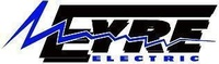 Eyre Electric LLC